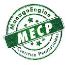 Ingenieros Certificados - Colombia