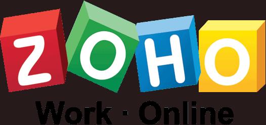 Implementación aplicaciones Zoho